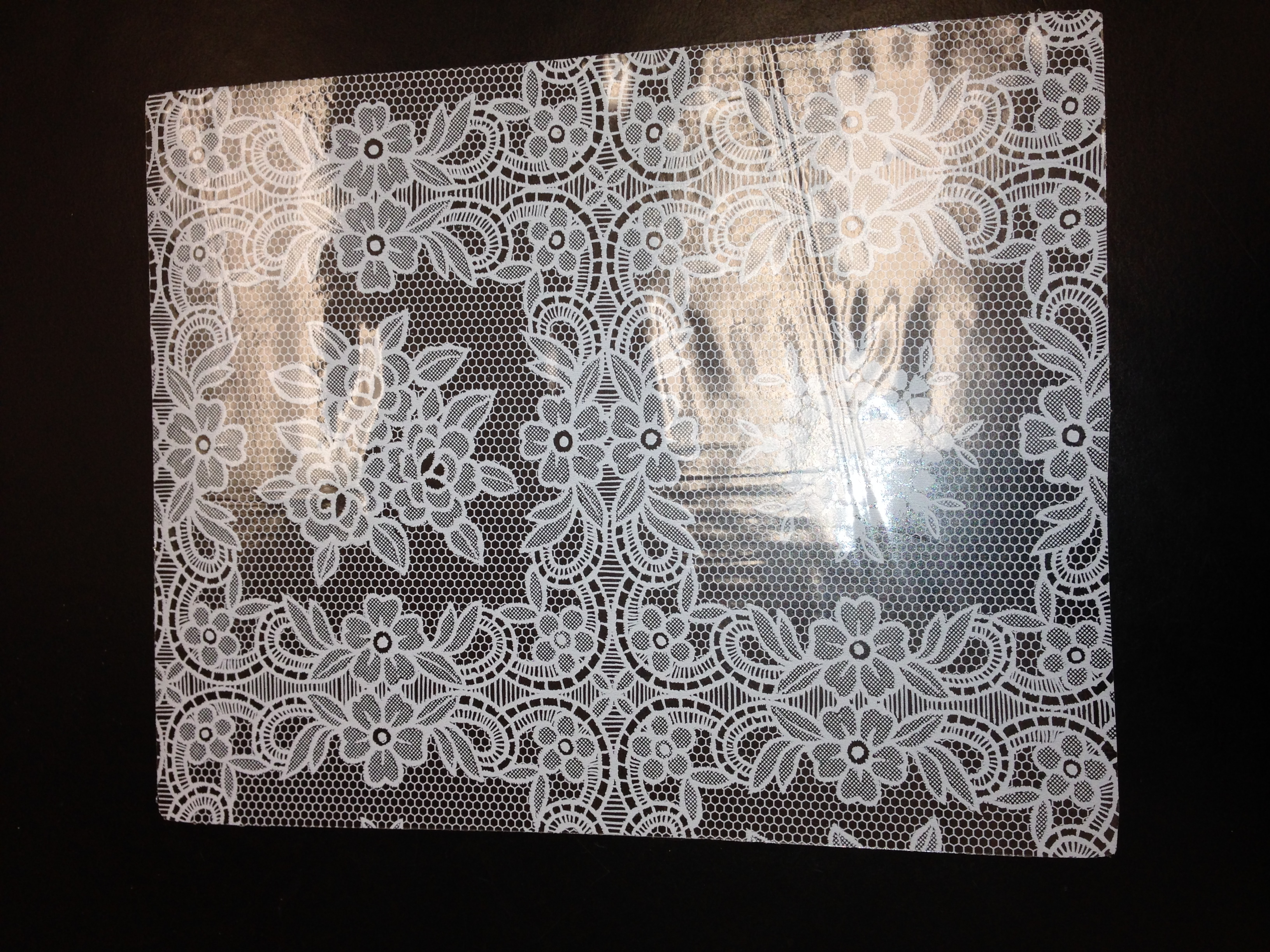 Vinyl Rolls with Print : BurlapFabric com, Burlap for Wedding and